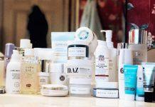 Quy Trình Skincare