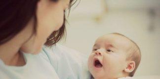 món ăn dinh dưỡng cho mẹ sau sinh