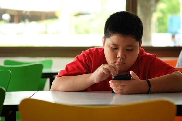 cách giảm cân cấp tốc cho học sinh