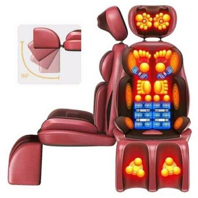 ghế massage vật lý trị liệu