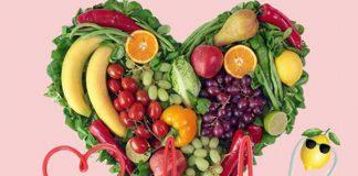 thực phẩm dinh dưỡng thay thế bữa ăn