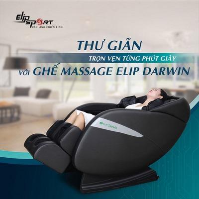 giá ghế massage giá rẻ