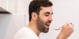 Món ăn bổ dưỡng tăng cường sinh lực