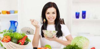 thực phẩm làm đẹp da chống lão hóa