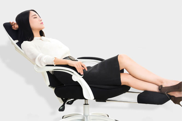 có nên mua ghế ngủ văn phòng